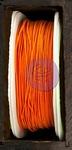 Prima Marketing Wire Thread 1572037 Coral