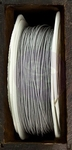 Prima Marketing Wire Thread 1571993 Gray