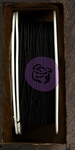 Prima Marketing Wire Thread 1572051 Black