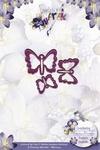 Precious Marieke's Die PM10003 Butterflies