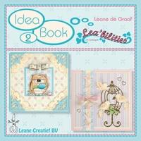 LeCreaDesign Idea book 2. Lea'bilities®