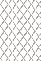 Craft Concepts Embossing folder CR900062 Diamond shadows
