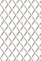 Craft Concepts Embossing folder CR900062 Diamond shadows