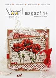 Joy!Crafts Noor Magazine 2014-02