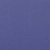 CM Bazix karton Scrapformaat 7212 Purple rain