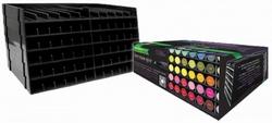 Spectrum Noir opbergsysteem voor 72 markers