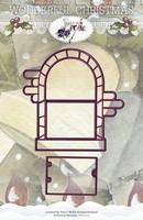 Precious Marieke's Die PM10013 Farmhouse door/deur van stal