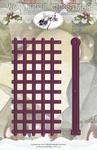 Precious Marieke's Die PM10009 Grid