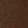 Bazix Glitter karton 501099 bruin
