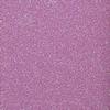 Bazix Glitter karton 548599 purper