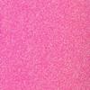 Bazix Glitter karton 549199 fel roze