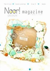 Joy!Crafts Noor Magazine 2014-03