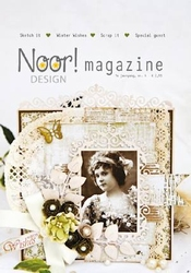 Joy!Crafts Noor Magazine 2014-04