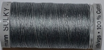 Sulky Cotton 30 kort verloop 4028