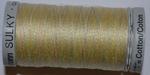 Sulky Cotton 30 kort verloop 4012