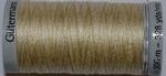 Sulky Cotton 30 kort verloop 4001