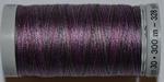 Sulky Cotton 30 kort verloop 4033