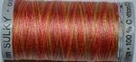 Sulky Cotton 30 kort verloop 4006