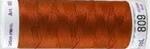 Mettler borduurgaren Silk Finish 0809 tetra