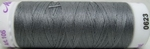Mettler borduurgaren Silk Finish 0623 grijs