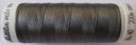 Mettler borduurgaren Poly Sheen 0112 grijs