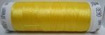 Mettler borduurgaren Poly Sheen 0630 geel
