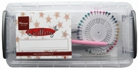 MD Quilling box FG2430
