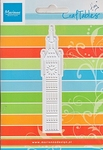 MD Craftables CR1221 Big Ben
