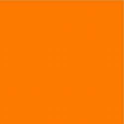 Viltvel Oranje