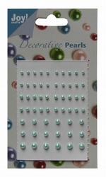 Joy Plakparels 6020-0010 lichtgroen 2