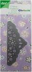 Joy Chrissie C&E bordurustencil 6002-1001 lange zijde
