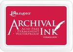 Ranger Archival Ink AIP30461 Vermillion/rood