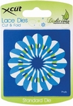 Docrafts Lace dies XCU 503140 phyllis