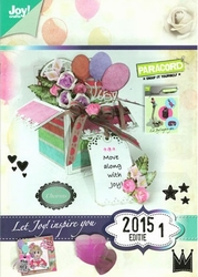 Joy Edition 1-2015