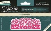 Die'sire Edge'ables Renaissance
