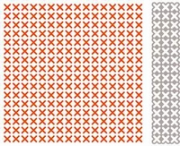 MD Design folder DF3417 Cross stitchin