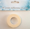 Nellie`s Choice Easy tear away tape / mallentape