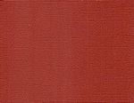Cardstock Colour Structure Paper 120 rouge