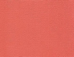 Cardstock Colour Structure Paper 119 cherry