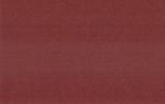 Cardstock Colour Structure Paper 118 pomegranate