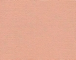 Cardstock Colour Structure Paper 113 peach