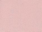 Cardstock Colour Structure Paper 107 blush