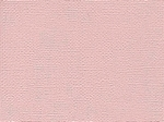 Cardstock Colour Structure Paper 107 blush