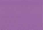 Cardstock Colour Structure Paper 103 grape