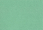 Cardstock Colour Structure Paper 152 shamrock
