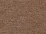 Cardstock Colour Structure Paper 140 chocolate