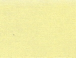 Cardstock Colour Structure Paper 133 butter