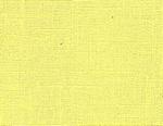 Cardstock Colour Structure Paper 132 lemon