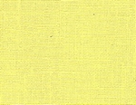 Cardstock Colour Structure Paper 132 lemon