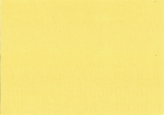 Cardstock Colour Structure Paper 130 dandelion